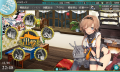 kancolle_20161208-224840341.png