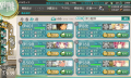 kancolle_20161209-233921343.png
