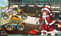 kancolle_20161209-233959755.png