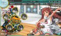 kancolle_20161210-003229723.png