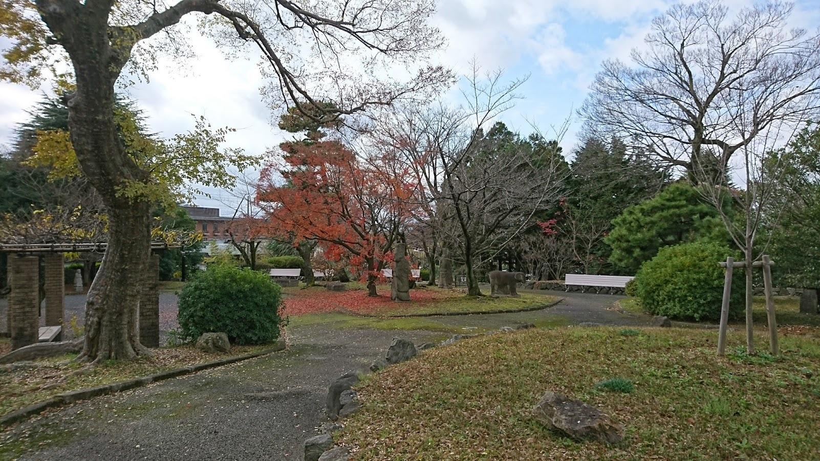 kyokokubi3012.jpg