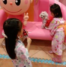 moblog_bd858b10.jpg