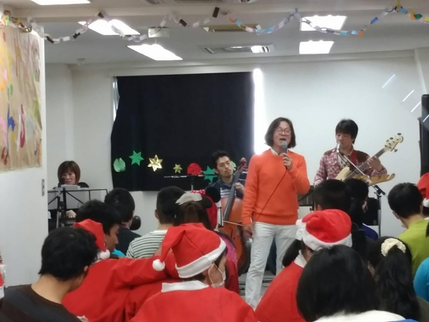 カレッジ早稲田2