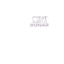 great white wonder