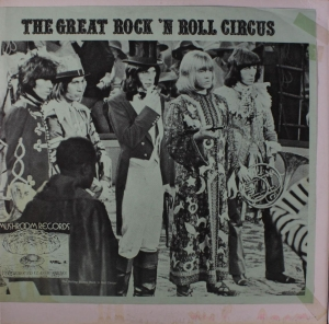 rock and roll circus2