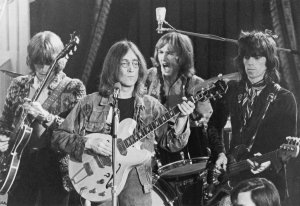 rock and roll circus3
