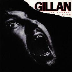 GILLAN 1978