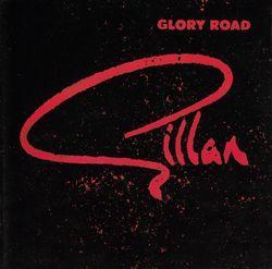 GILLAN3.jpg