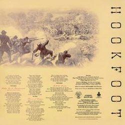 ROARING_HOOKFOOT.jpg