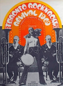 rock-roll-revival-1969.jpg