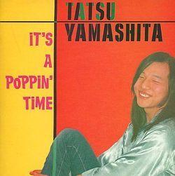yamashita_20161102151515208.jpg