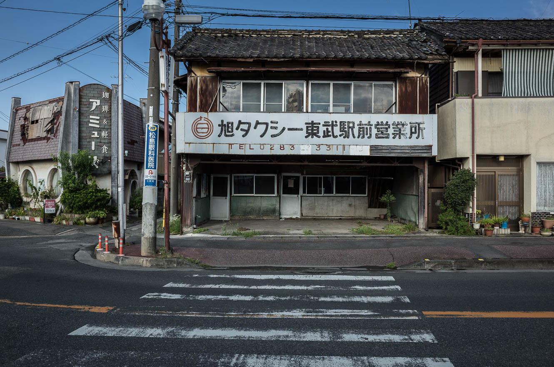 160910佐野-000010