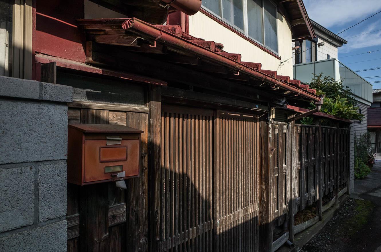 160910佐野-000020