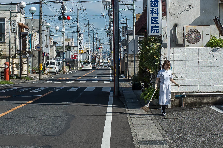 160910佐野-000113-4