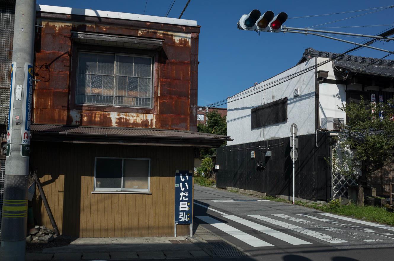 160910佐野-000115