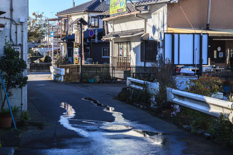 161208栃木-9494