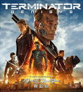 terminator5.jpg