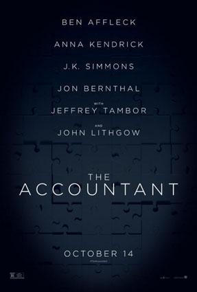 accountant_1.jpg