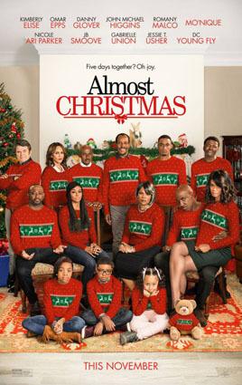 almostchristmas.jpg