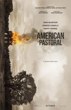 americanpastoral_1.jpg
