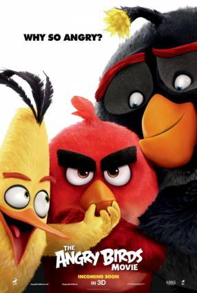 angrybirds_1.jpg
