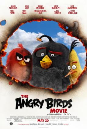 angrybirds_2.jpg