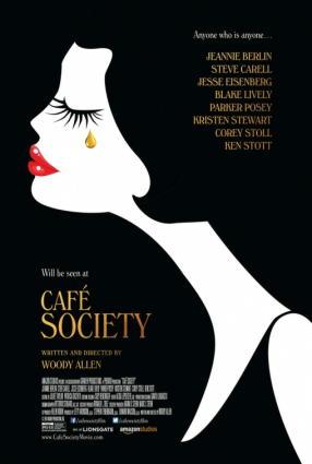 cafesociety.jpg