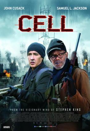 cell_2.jpg