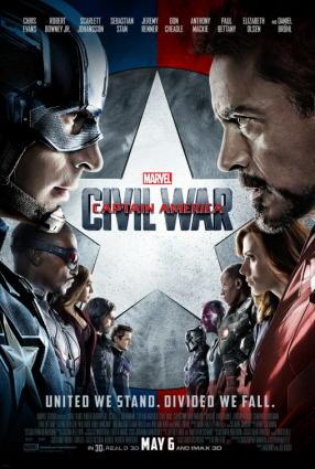civilwar_2.jpg