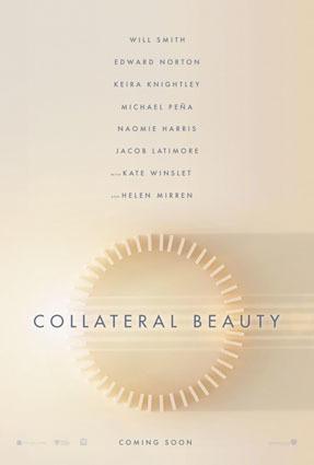 collateralbeauty_1.jpg