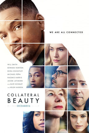 collateralbeauty_2.jpg