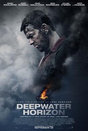 deepwaterhorizon_1.jpg