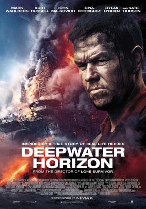 deepwaterhorizon_2.jpg