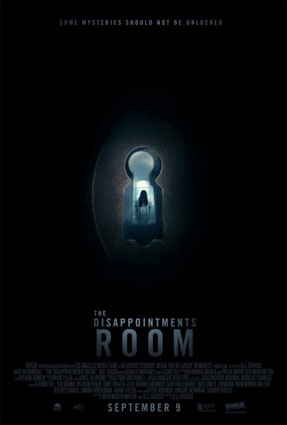 disappointmentsroom.jpg