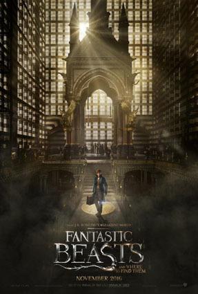 fantasticbeasts_1.jpg