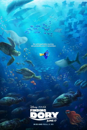 findingdory_2.jpg