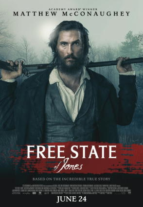 freestateofjones.jpg
