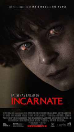 incarnate_2.jpg