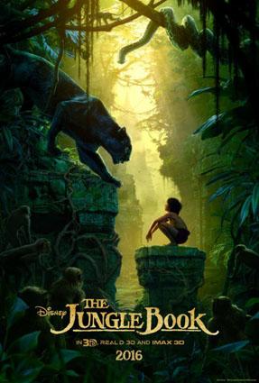 junglebook_1.jpg