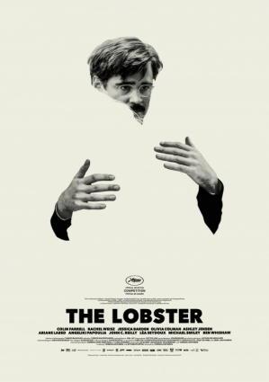 lobster_1.jpg