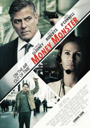 moneymonster_2.jpg