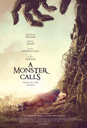 monstercalls_1.jpg