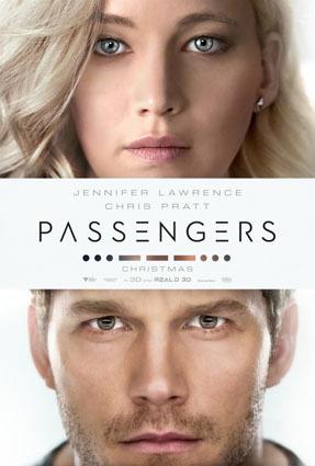 passengers_1.jpg