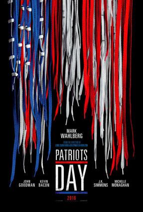 patriotsday_1.jpg