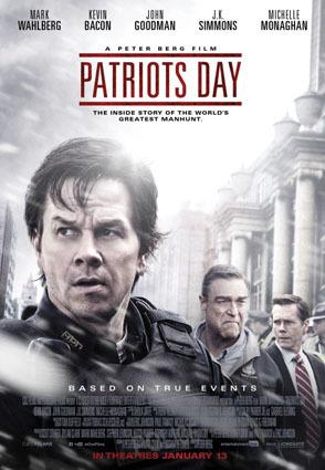 patriotsday_2.jpg