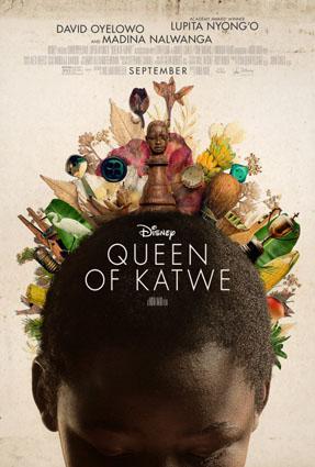 queenofkatwe_1.jpg