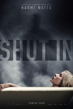 shutin_1.jpg