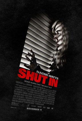 shutin_2.jpg