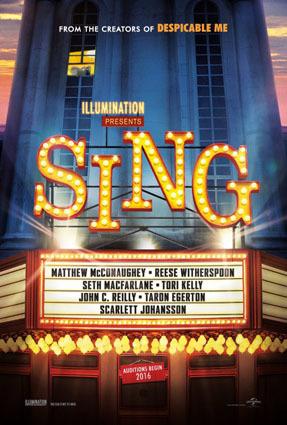 sing_1.jpg