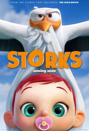 storks_1.jpg